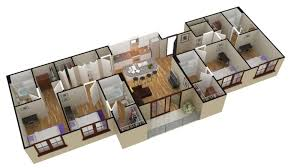changing your home floor plan home