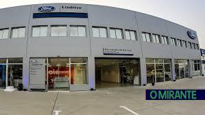 O MIRANTE   Dias sem IVA no concessionário Ford em Santarém