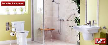 disabled baths showers. disabled bathrooms walk in shower disability baths showers