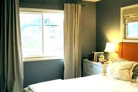 bay window ideas bedroom bedroom swing window treatment ideas bay designer treatments bay window master bedroom