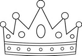 Small Picture Crown Colouring Pages Uk Royal Regalia Page 460 0jpg Coloring
