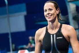 Gran Finale Del Nuoto Alle Olimpiadi In Vasca Paltrinieri E Pellegrini