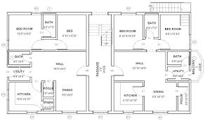 simple architecture blueprints. Unique Simple Best Kitchen Gallery Architect Designed House Plans Homes Floor Of  Home Architecture On For Simple Blueprints