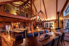 pole barn house interior designs. cool barn home designs w92da pole house interior v