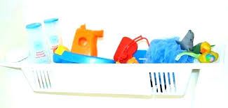 bathroom toy storage toy bathtub bathroom toy storage best bath toy storage best bathtub toy net