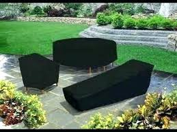 outdoor covers for garden furniture. Covers For Garden Furniture Outdoor Patio Amazing Custom With . O