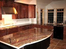 granite granite countertops utah stunning rustoleum countertop transformation