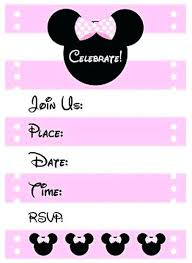 Free Birthday Invitation Templates With Photo Freeletter Findby Co