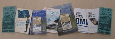 alaska dmv driving manuals have evolved with time you may now the newest copy to your puter or smart phone