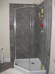 corner tile shower.  Corner Corner Tile Shower For Corner Tile Shower E