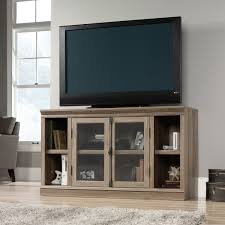 Tv Stand Decor Tv Stand Decoration Ideas Fascinating 9 1000 Images About Tv Stand
