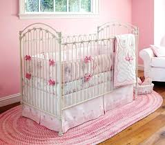 baby room area rugs how to choose the best baby girl nursery area rugs cheerful baby baby room area rugs