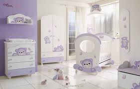 cheap baby bedroom furniture sets on bedroom throughout furniture modern wooden crib design designer with oak wood baby 7