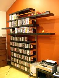 pop vinyl display shelves record diy australia vinyl record storage ikea shelves for pop display pop vinyl figures