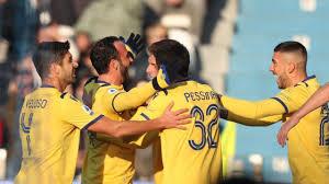 Serie A, Hellas Verona-Genoa: pronostico, statistiche, dove ...