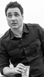 Adam Ferrara - IMDb