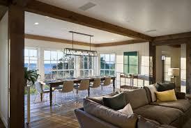 >30 best open floor plans open concept floor plans