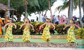 Image Oahu Paradise Paradise Cove Luau Married With Aloha Hawaii Paradise Cove Luau In Ko Olina Oahu Hawaii Hawaiian Beach Rentals