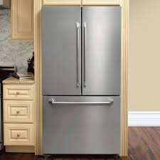 largest counter depth refrigerator. Brilliant Counter Wide Shallow Refrigerator Counter Depth Stainless French Door  Largest 2016 To T