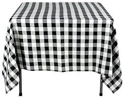 black and white table cloths black white tablecloths black and white round vinyl tablecloth