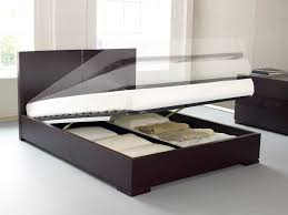 Modern Bedroom Idea Modern Storage Bed Ideas Everything About Beds