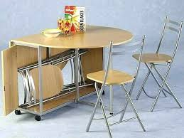 dining tables gl table fusion rectangle top with black ikea kitchen chairs round sets amazing