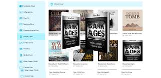the youzign ebook cover feature allows you to transform your ideas into professionally crafted and pletely unique designs