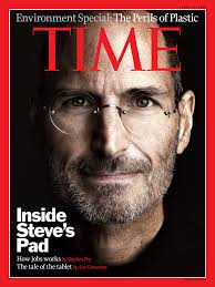dragon steve jobs death is very likely the single best  steve jobs death is very likely the single best invention of life