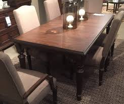 Cheap Broyhill Dining Room Set Find Broyhill Dining Room Set Deals