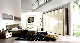 48 Genial Wunderbar Luxus Schlafzimmer Komplett Leave Me Alone Home