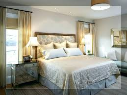 Black White And Gold Bedroom Ideas And Gold Bedroom Decorating Ideas ...