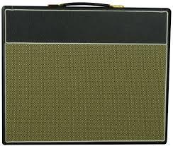 1x12 Guitar Cabinet Empty British 18 Watt Style Guitar Amplifier 1x12 Speaker Extension