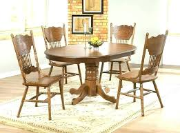 compact dining table sets compact table and chairs compact round table and chairs compact dining table