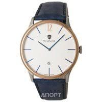 Наручные <b>часы Wainer</b>: Купить в Санкт-Петербурге | Цены на ...