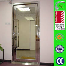 office front doors. Office Entry Doors, Doors Suppliers And Manufacturers At Alibaba.com Front