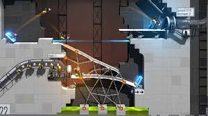 You will be given a list and be in a scene with many items. 15 Best Puzzle Games For Android Android Authority