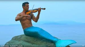 Image result for fairy tales, mermaids