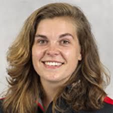 Faye Curran - NIKE Sports Camps - USSC