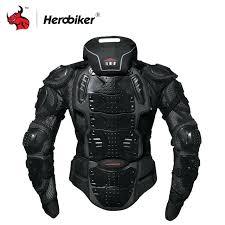 moterbike jacket motorcycle jackets armor racing protector motocross motorbike protective gear neck womens