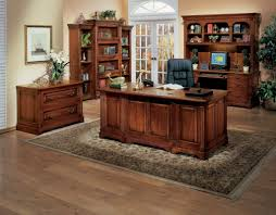 furniture for a study. Well Known Peachy Office Furniture For Home Study Use Uk Singapore Oak Built Intended A
