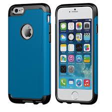 under armour phone cases. luvvitt-ultra-armor-iphone-6s-plus-case-armor- under armour phone cases r