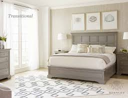transitional bedroom furniture. Collection 0 Transitional Bedroom Furniture E