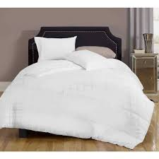 warmest down comforter to choose a comforter pacific coast beddingrhpacificcoastcom com puredown lightweight down light warmth