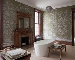 Victorian Era Decor Download Modern Victorian Decor Widaus Home Design