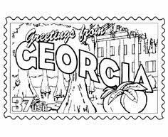 Small Picture USA Printables State of Minnesota Coloring Pages Minnesota