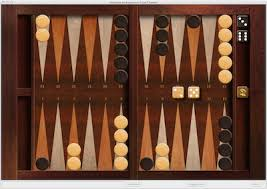 Billedresultat for backgammon