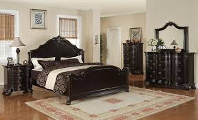 elegant bedroom sets amazing for home remodel ideas with white furniture26 bedroom