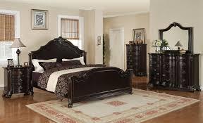 elegant white bedroom furniture.  Bedroom Elegant Bedroom Sets Amazing For Home Remodel Ideas With  On Elegant White Bedroom Furniture