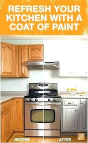 spray paint cabinets spray paint kitchen cabinet hardware enchanting spray paint kitchen cabinet romantic best spray