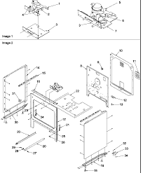 Direct Kitchen Cabinets Kitchen Cabinet Parts Direct
